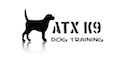 Dog Training Austin